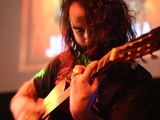 John Garcia - El Rodeo (Kyuss)