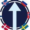 Северный диалог | Northern Dialogue