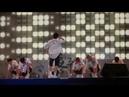 180913 • hongju concert • Difficult • ONF