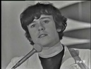 Donovan Sunshine Superman live France 1966 *Rare Footage*