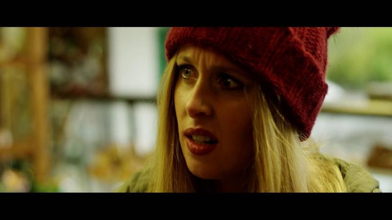 TO DREAM - Trailer [HD] Adam Deacon (2016) Urban Crime Drama