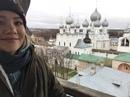 Ната Иванова фото #13