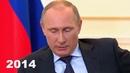 Российских войск на Донбассе нет. Это никогда не покажут на росТВ.