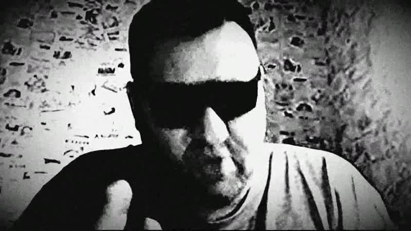 Что известно об аресте экс-главы самарского Главка Сергея Солодовникова