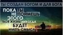 Ирина Вовченко фото #9