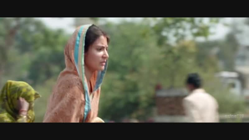 НИТКА С ИГОЛКОЙ: СДЕЛАНО В ИНДИИ (2018) Sui Dhaaga: Made in India