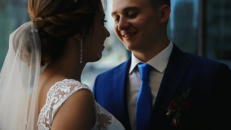 Свадьба 17.08.18