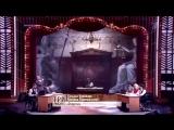 # Ярослав Сумишевский - Три Аккорда - Полное собрание выступлений.#