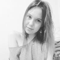 Катарина Μуравьева