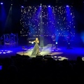 ZARA on Instagram Нижегородцы!!! Такой вечер! Было так уютно и по-настоящему тепло... Спасибо, Мой щедрый, зритель!