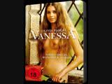 Ванесса / Vanessa (1977)