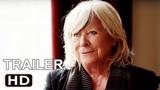SEARCHING FOR INGMAR BERGMAN Trailer (2018) Documentary