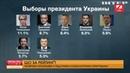 Хто замовляє брехливі соцопитування про кандидатів - Перші про головне. Ранок. (9.00) за 02.02.19