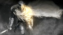 Knight in the Mist Dark Souls Wallpaper Engine