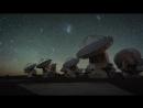 Как устроена Вселенная - Квазары (Премьера нового сезона Discovery)