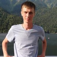 Александр Мазуров