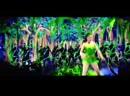 Aisa Jaadu Dala Re Full Song ' Khakee Lara Dutta Akshaye Kumar