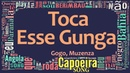 Gogo (Muzenza) - Toca esse Gunga