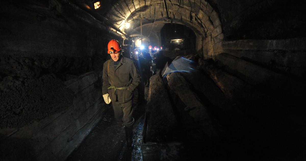 Закрыта еще одна шахта в Макеевке - виновники боевики ДНР