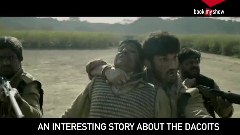 Sonchiriya is the kind of desi film that we dont get to see much often but weve all grown up on- @mayankw14. Heres more reasons
