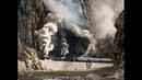 South African Steam: Steam Snow - 19B 19D Willowmore - Toorwaterpoort - Oudtshoorn - August 2002