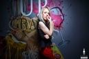 Анна Новикова фото #30