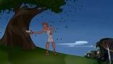 Hercules Une Derni