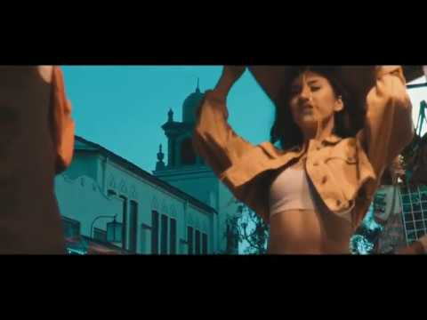 OHNO - Ya No Mas (Official Video)