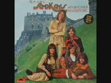 The New Seekers - Teach The World To Sing (1972)