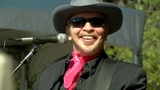 Dave Alvin &amp The Guilty Ones ~ 2017 10 08 ~ Hardly Strictly Bluegrass Festival