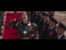 Железный человек 3 (Трейлер 2013)