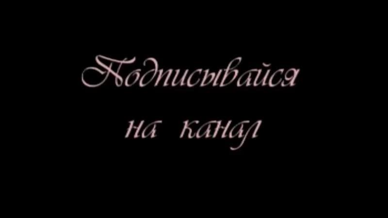 Koza_ymerla_ot_krika_(ppc_rzhaka)_kazhdii_raz_ymirau_ot_smeha.mp4