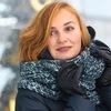 Anna Zhulanova