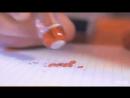 Мини-пушка (VHS Video)