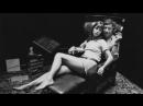 Serge Gainsbourg Jane Birkin - Je t'aime… Moi non plus