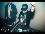 Casual Punk &amp Danny White - Дописываю трек в FL STUDIO 11