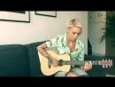 Jill Jackson - Katy Perry (Chained to the Rhythm)