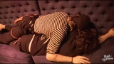 Palaye Royale Royal Television (Season 01 Episode 08)