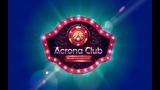 Acrona Club-зарабатывай биткоин и участвуй в розыгрышах двух авто и квартиры ежедневно!