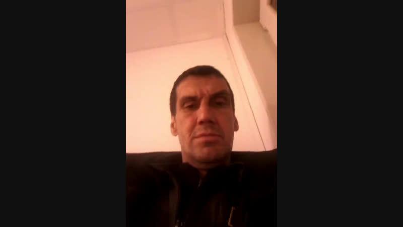 Махир Бабаев - Live