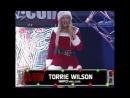 Torrie Willson