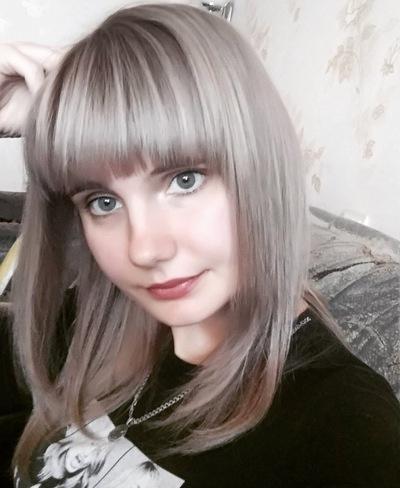 Елена Лысун