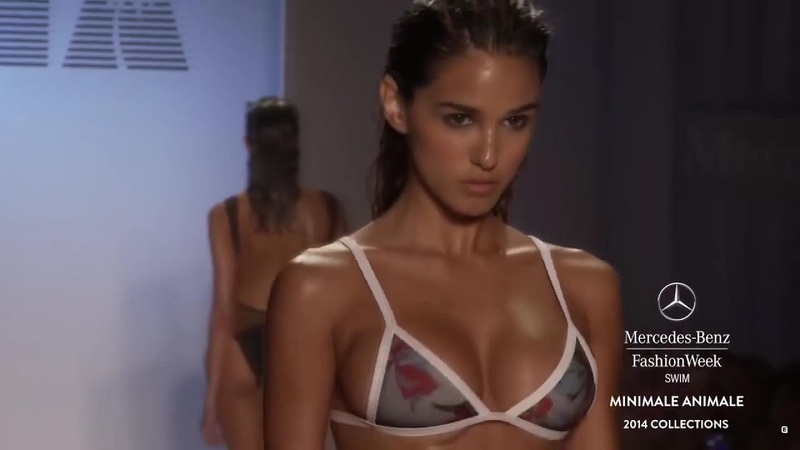 Ashley Sky. HD