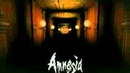 Amnesia The Dark Descent Soundtrack Strange 2 extended