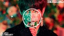 BTS V - SINGULARITY「8D AUDIO」USE HEADPHONES 'DOWNLOAD LINK'