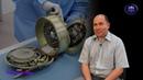 Рентгеновская обсерватория Спектр-РГ: научные цели, инструменты, кооперация