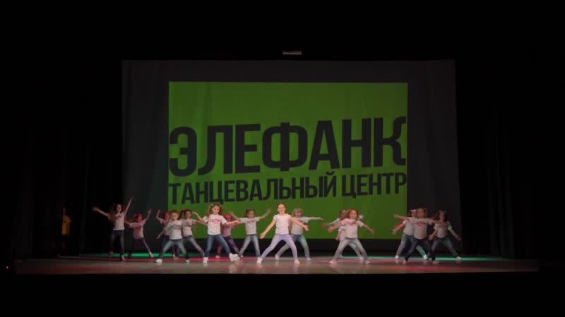 КРУЧЕ ВСЕХ | Тренер Юлия Соловьёва