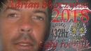 Adrian Skoczylas - Cały rocznik (2018) 432Hz LPCM 4K