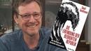 David Goeßmann Wie Geflüchtete und Einheimische gespalten werden