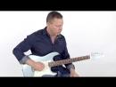 3 Richard Hallebeek - Chords in Pentatonic Whats in Store